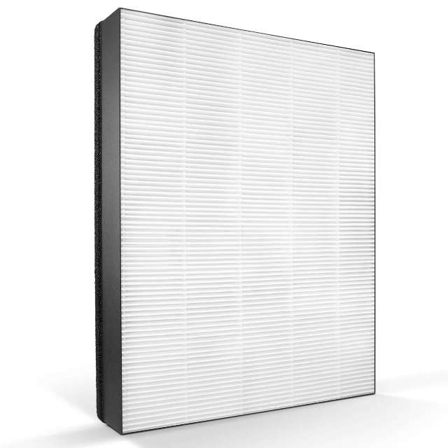PS 996510079901 - HEPA-фильтр FY1410/30 к воздухоочистителям и увлажнителям Philips (Филипс)