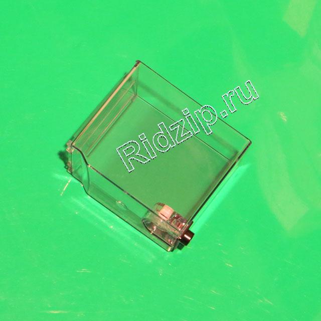 PS 996530006619 - Контейнер для воды к кофеваркам и кофемашинам Philips, Saeco (Филипс, Саеко)