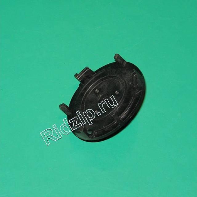 PS 996530017952 - Дозатор к кофеваркам и кофемашинам Philips, Saeco (Филипс, Саеко)