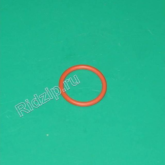 PS 996530059406 - Уплотнительное кольцо к кофеваркам и кофемашинам Philips, Saeco (Филипс, Саеко)