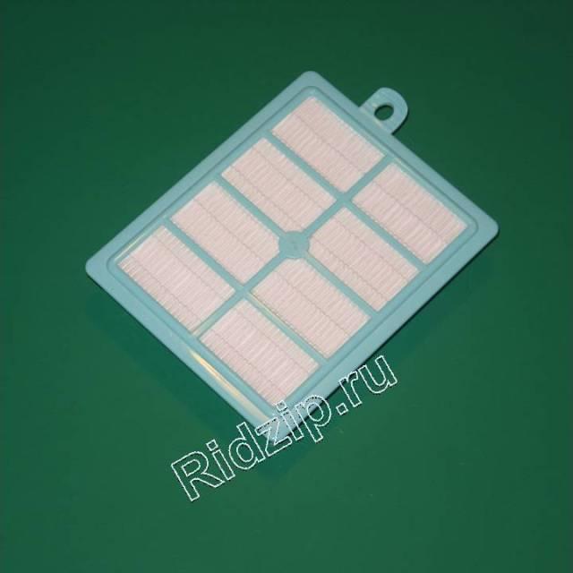 PS FC8038/01 - HEPA-фильтр H13  к пылесосам Philips (Филипс)