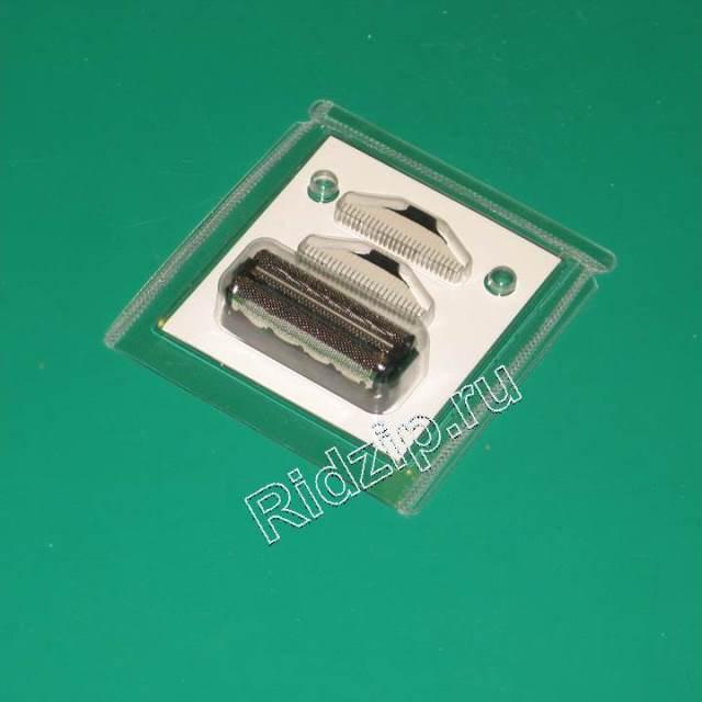 PS QS6100/50 - Сетка+ ножи к бритвам Philips (Филипс)