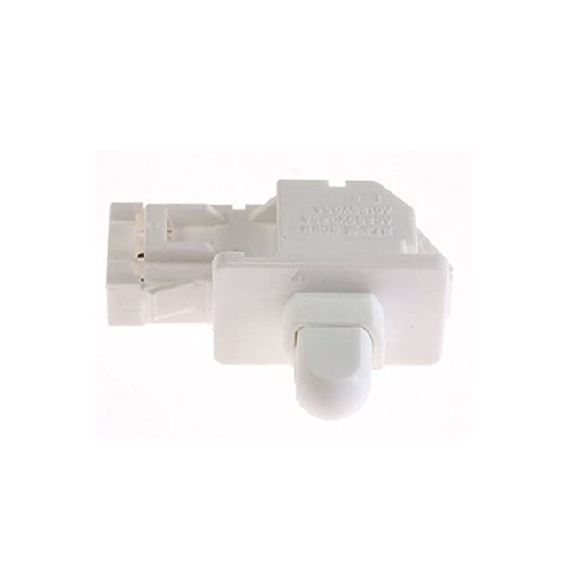 SH QSW-PA092CBZA - Выключатель света к холодильникам Sharp (Шарп)