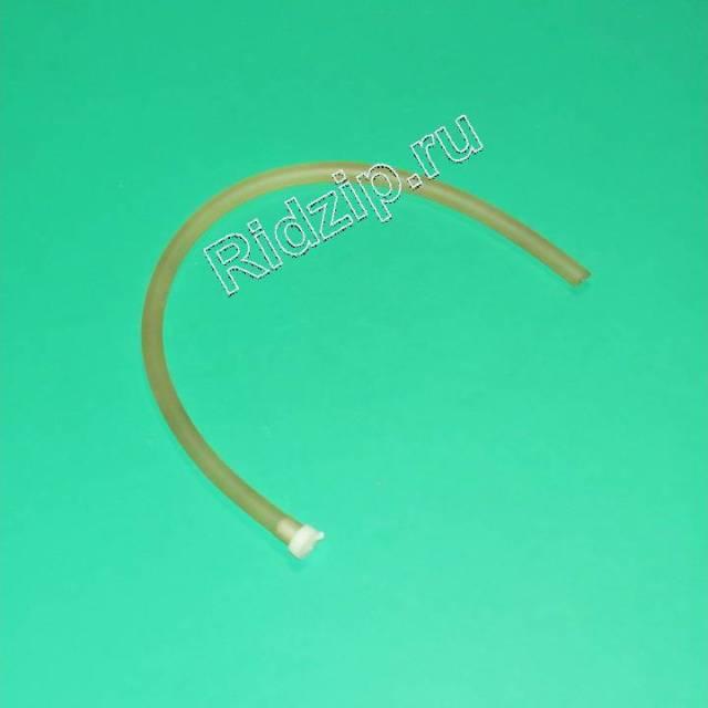 RS-RB7867 - Трубка+фильтр к пылесосам Rowenta (Ровента)