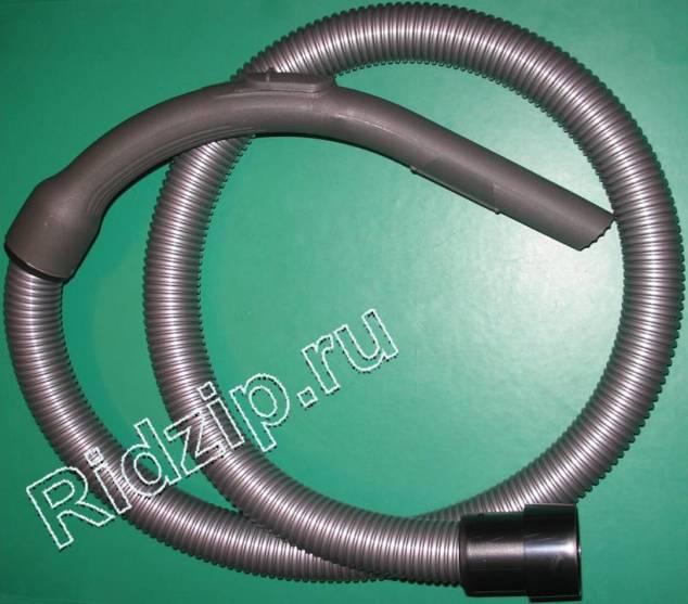 RS-RB7991 - Шланг к пылесосам Rowenta (Ровента)