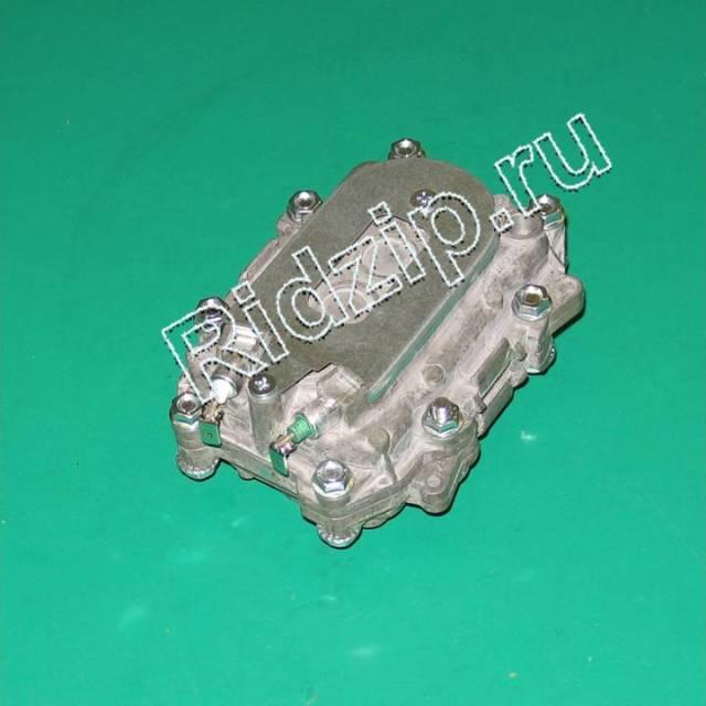 PS 996530034052 - Нагревательный элемент ( ТЭН ) 286473058 к кофеваркам и кофемашинам Philips, Saeco (Филипс, Саеко)
