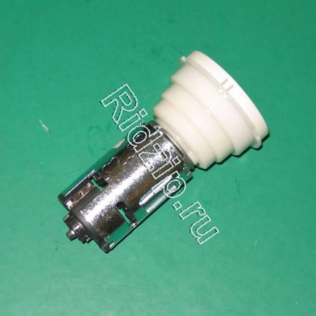PS 996530034333 - Мотор кофемолки 286851158 к кофеваркам и кофемашинам Philips, Saeco (Филипс, Саеко)