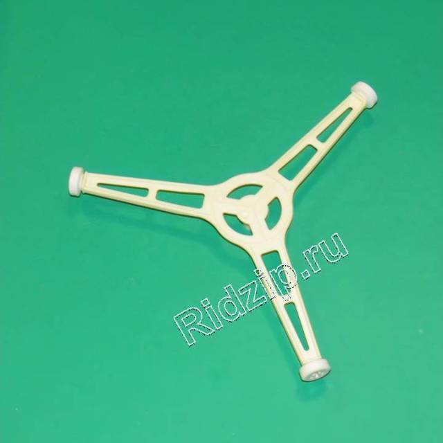 SH FLOLPA113WRKZ - Ролики ( тренока под крест ) к микроволновым печам, СВЧ Sharp (Шарп)