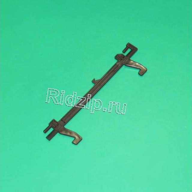 SH LSTPPA176WRF0 - Крючок двери 195 мм к микроволновым печам, СВЧ Sharp (Шарп)