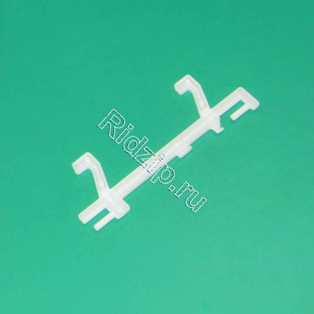SH LSTPPA205WRFZ - Крючок двери к микроволновым печам, СВЧ Sharp (Шарп)
