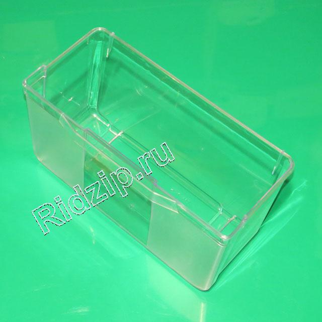 SH UYOK-A519CBFB - Ящик для овощей к холодильникам Sharp (Шарп)