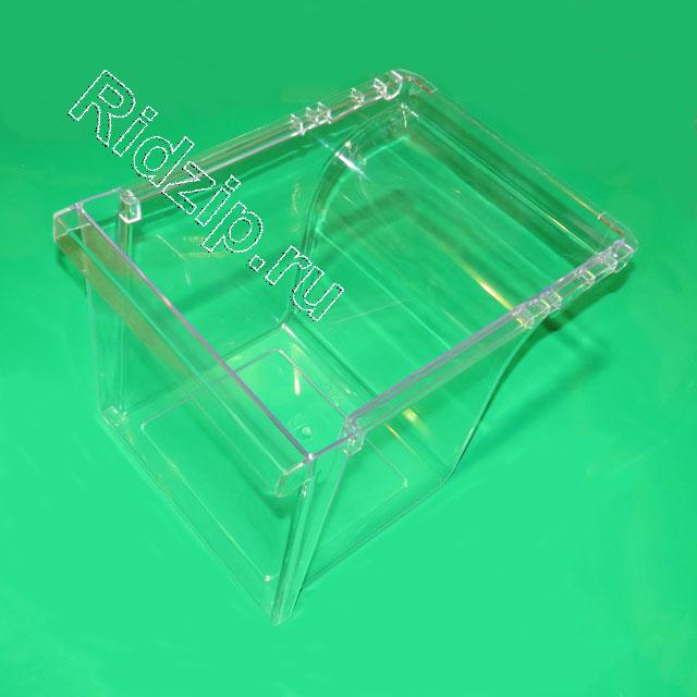 SH UYOK-A578CBFB - Ящик для овощей к холодильникам Sharp (Шарп)