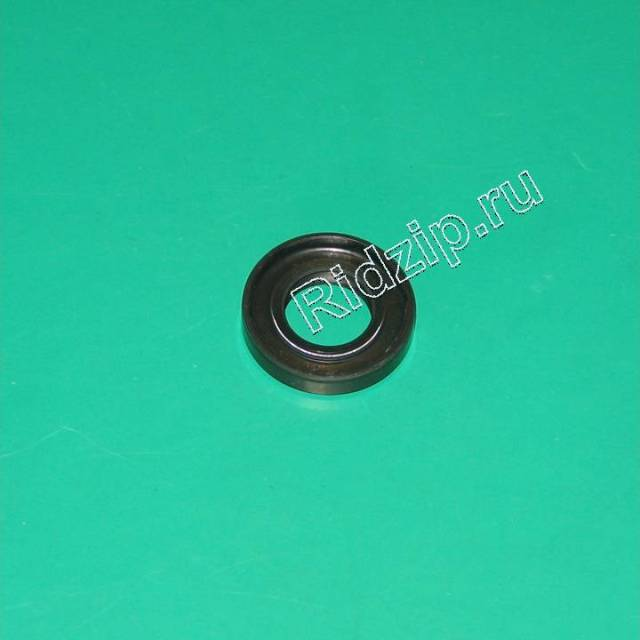 SLB001AD - Сальник 22x40x8.5 мм. G2 к стиральным машинам Разных фирм (Разных фирм)