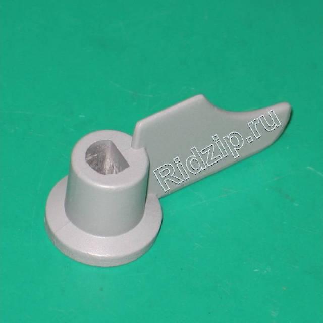 SS-185574 - Лопатка ( тестомешалка ) ABKE41 к хлебопечкам Moulinex, Krups (Мулинекс, Крупс)