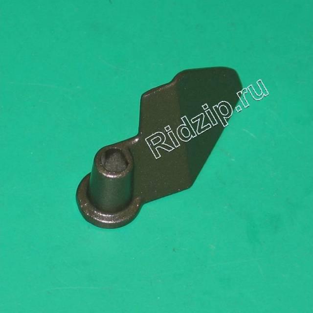 SS-188070 - Лопатка ( тестомешалка ) OW1101 к хлебопечкам Moulinex, Krups (Мулинекс, Крупс)