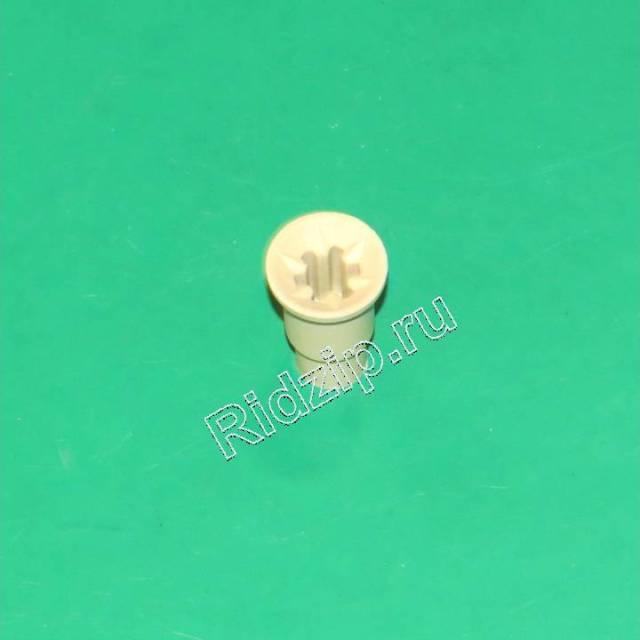 FS-9100014149 - Коплер муфта к блендерам Tefal (Тефаль)