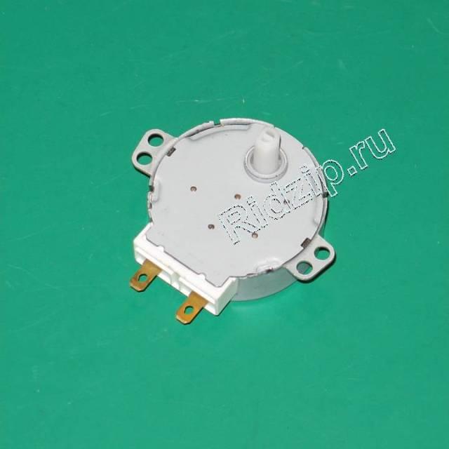 SS-5-240-TD - Мотор поддона Galanz 220V 5rpm 4W к микроволновым печам, СВЧ Разных фирм (Разных фирм)