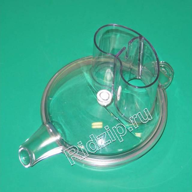 SS-988759 - Крышка чаши к кухонным комбайнам Tefal (Тефаль)
