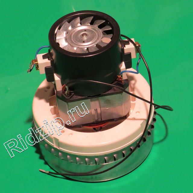 TS 100337 - Мотор ( электродвигатель ) INOX 45S к пылесосам Thomas (Томас)