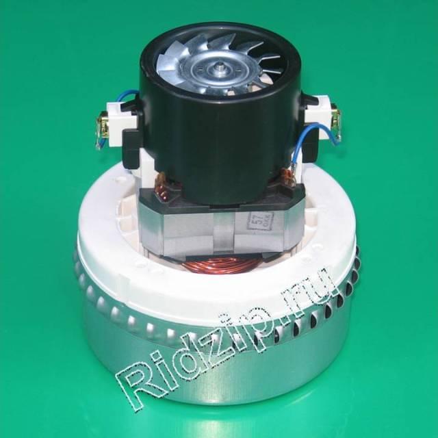 TS 100353 - Мотор ( электродвигатель ) замена TS 100350 к пылесосам Thomas (Томас)