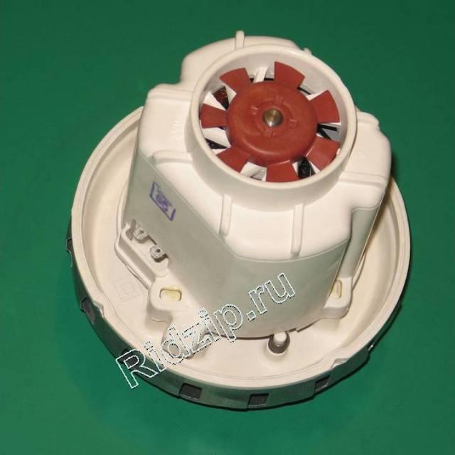 TS 100368 - Мотор (электродвигатель) к пылесосам Thomas (Томас)