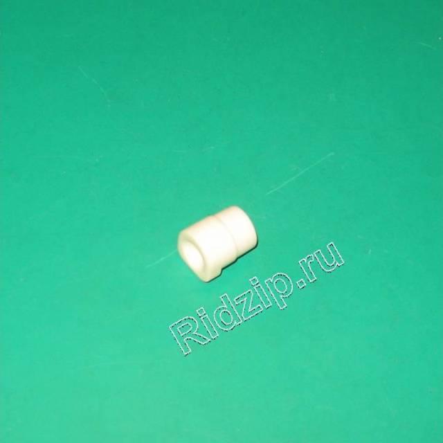 TS 109229 - Прокладка  к пылесосам Thomas (Томас)