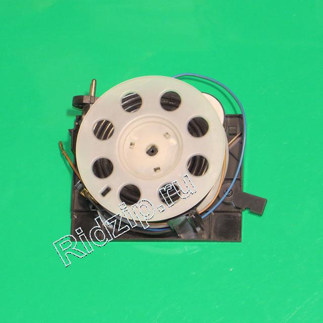 TS 119169 - Шнур сетевой  для TWIN  к пылесосам Thomas (Томас)