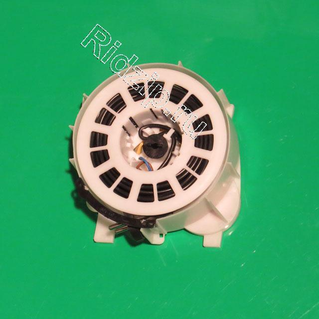 TS 119247 - Автоматическая смотка шнура в сборе 8 м (для моделей XT) к пылесосам Thomas (Томас)