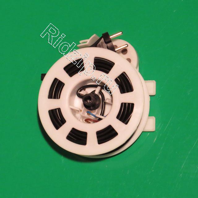 TS 119251 - Автоматическая смотка шнура в сборе  для Smart Touch к пылесосам Thomas (Томас)