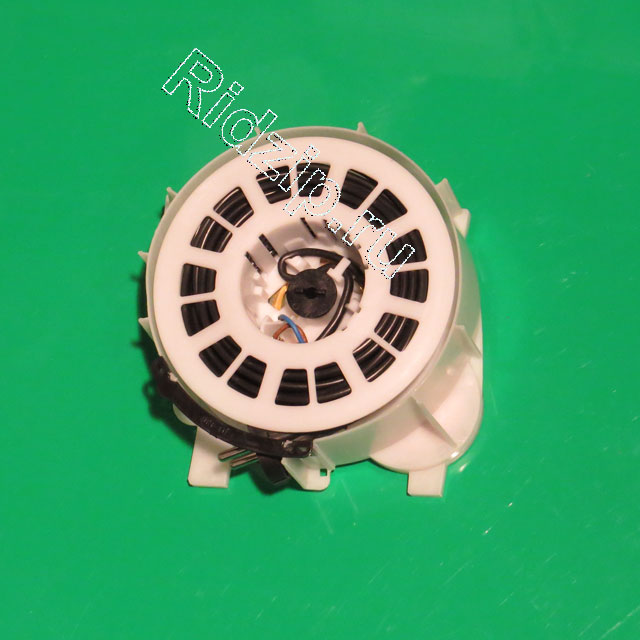 TS 119255 - Автоматическая смотка шнура в сборе к пылесосам Thomas (Томас)