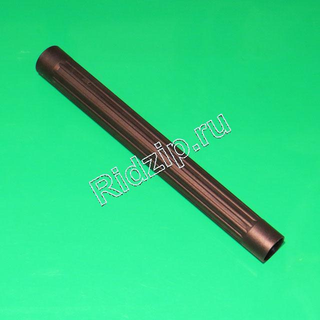TS 139432 - Пластиковая всасывающая труба  длиной 0,5 м. ( Диаметр 50 мм ) к пылесосам Thomas (Томас)