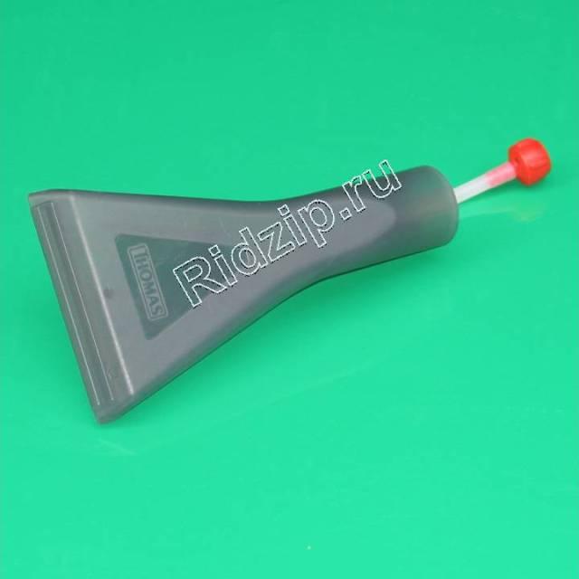 TS 139772 - Насадка влажной уборки мебели к пылесосам Thomas (Томас)