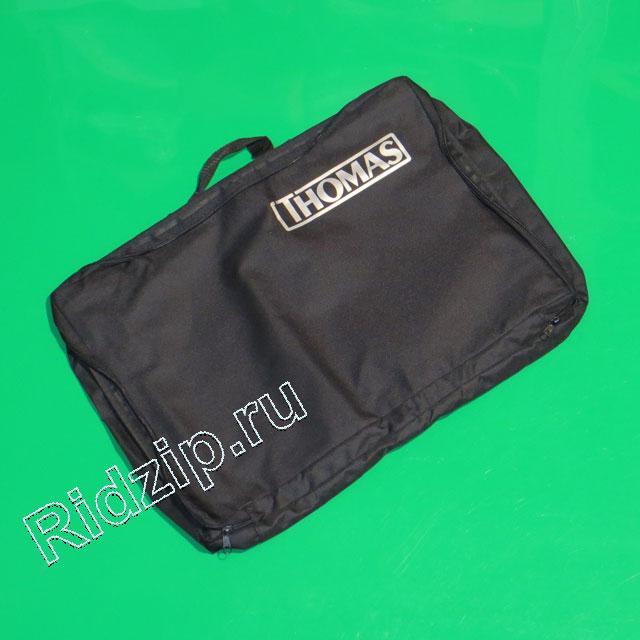 TS 139773 - Чехол-сумка для хранения принадлежностей к пылесосам Thomas (Томас)