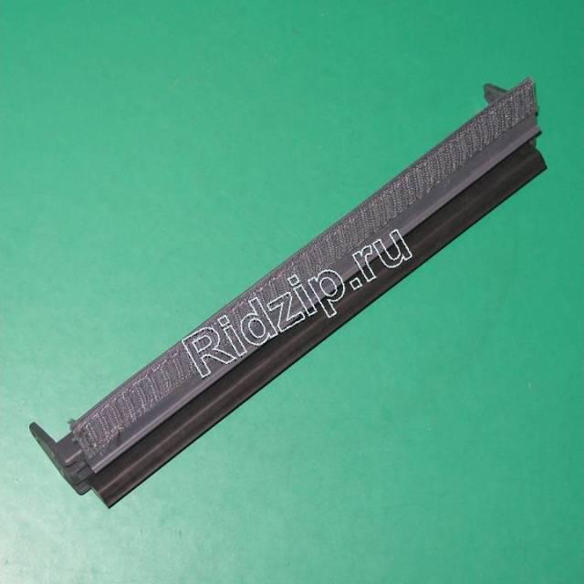 TS 139796 - Адаптер для мытья полов к пылесосам Thomas (Томас)