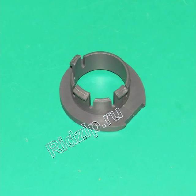 TS 139809 - Фиксатор шланга на крышке для  TT/T1/ Pet and Friends/Smarty/Genius/ Genius S1 к пылесосам Thomas (Томас)