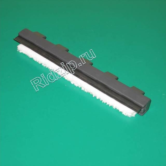 TS 139842 - Адаптер для мытья окон для Twin TT к пылесосам Thomas (Томас)