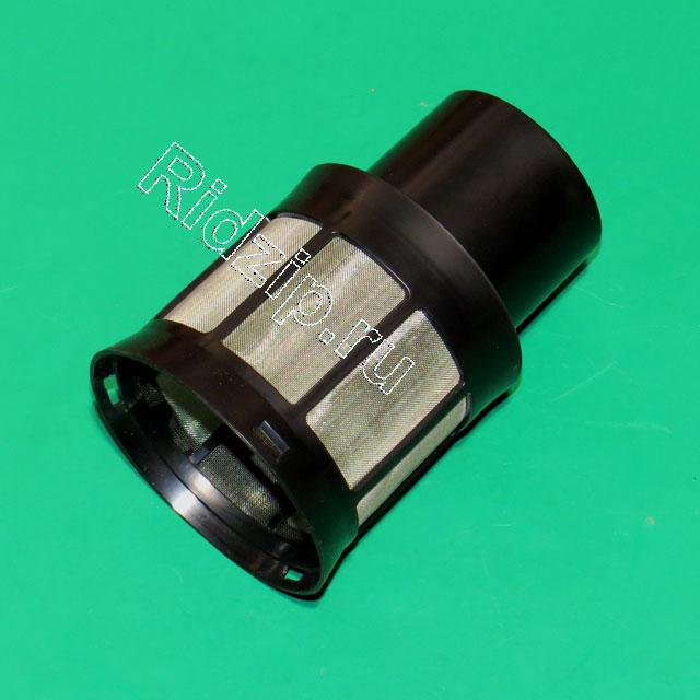 TS 150671 - TS 150671 Фильтр к пылесосам Thomas (Томас)