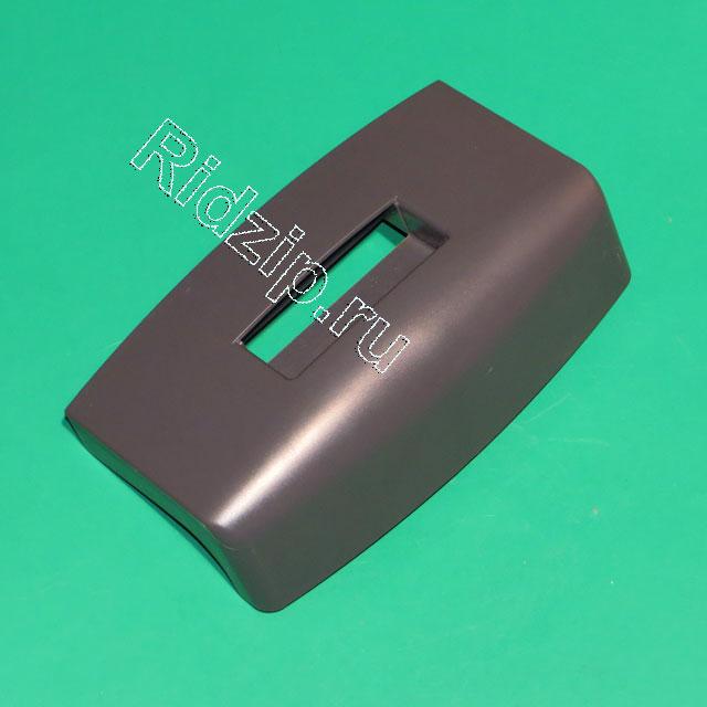TS 198350 - Крышка бачка для воды (код замены 198529) к пылесосам Thomas (Томас)