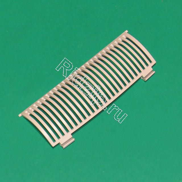 TS 198367 - Крышка фильтра к пылесосам Thomas (Томас)