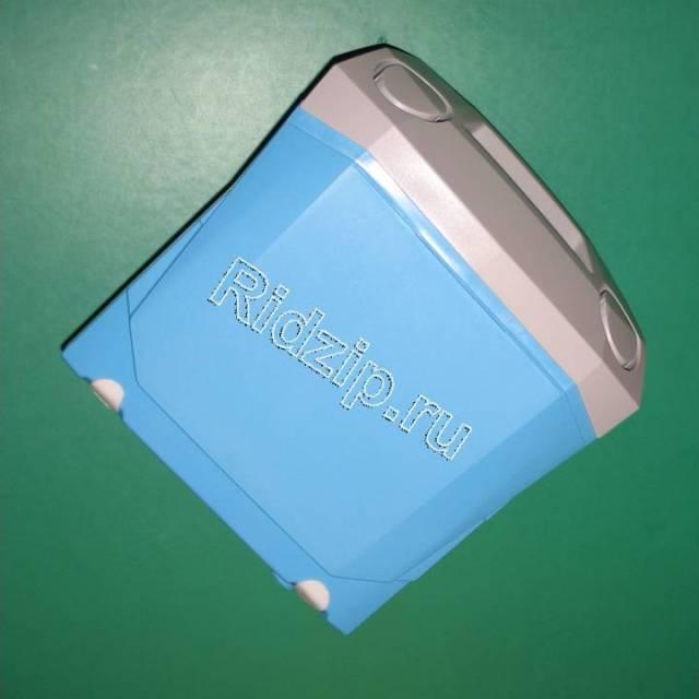 TS 198768 - Бачок для воды к пылесосам Thomas (Томас)