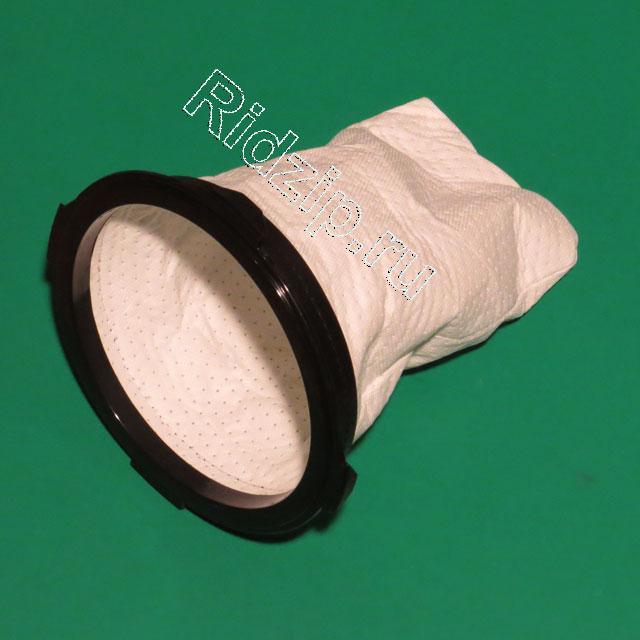 TS 787202 - TS 787202 Фильтр конусовидный к пылесосам Thomas (Томас)