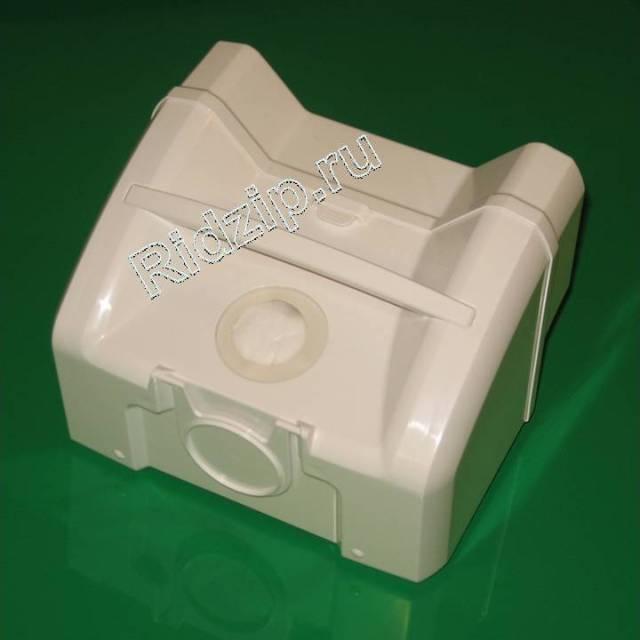 TS 787229 - Бокс фильтрующей системы-пылесборник Hygiene-BOX для пылесосов Thomas Genius  Hygiene  Syntho  Twin.  к пылесосам Thomas (Томас)