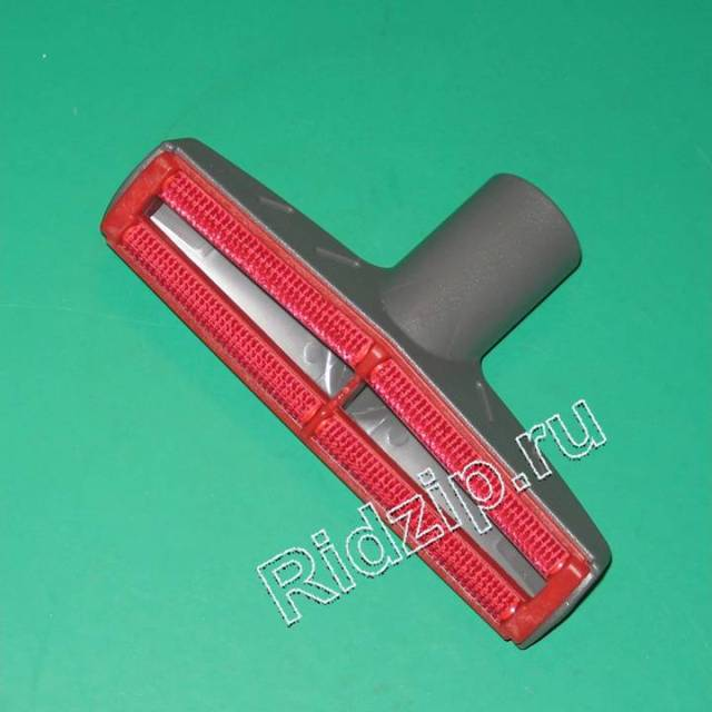 TS 787233 - Насадка для чистки мебели к пылесосам Thomas (Томас)