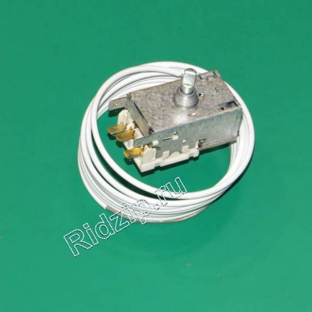 UG000516 - Термостат RANCO K59-L1275 (2 5m) Стинол  L851096 к холодильникам Разных фирм (Разных фирм)
