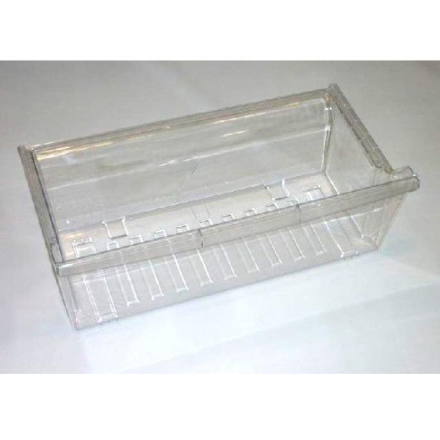 SH UYOK-A331CBFC - Ящик для овощей к холодильникам Sharp (Шарп)