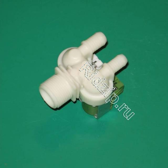 VAL021ZN - Электроклапан 2Wx180 (На клапане 1249471.03) к стиральным машинам универсальные ()