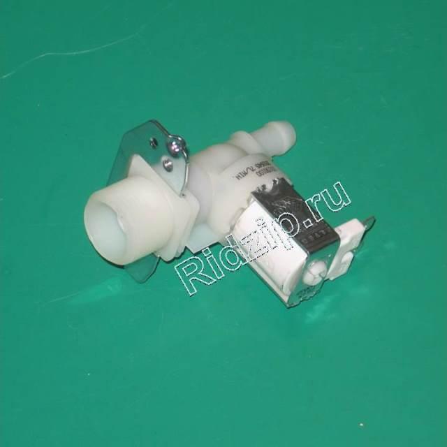VAL110UN - Электроклапан 1Wx180 к стиральным машинам универсальные ()
