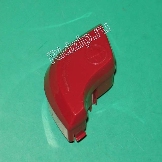 VA 1-2-129776-00 - Кнопка смотки шнура к пылесосам Vax (Вакс)