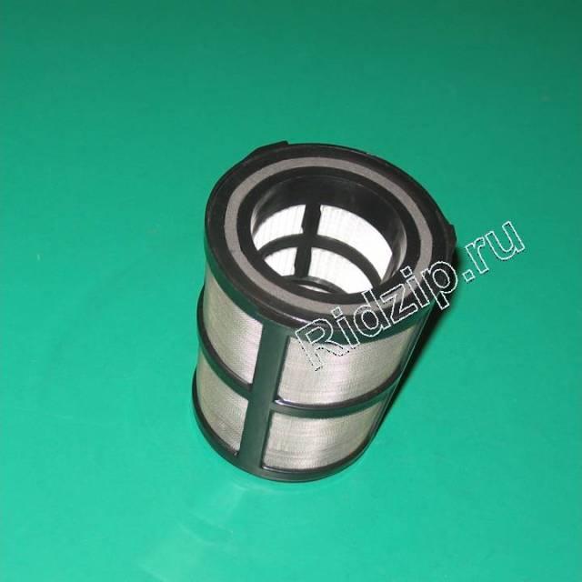 VA 1-2-130218-00 - Фильтр конус к пылесосам Vax (Вакс)