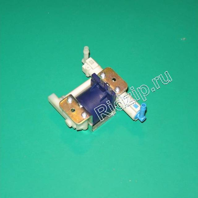 VA 1-5-125737-00 - Помпа ( насос ) к пылесосам Vax (Вакс)